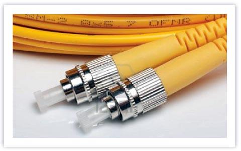Diez consejos para diseñar un sistema de fibra óptica AV