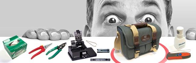 Nueva tienda online de Fibra Óptica