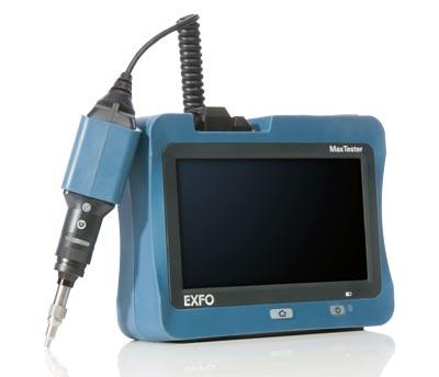 EXFO Probe FIB-400B