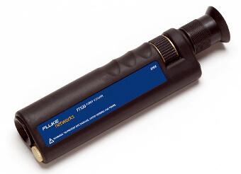 Figura 28 – Microscopio óptico