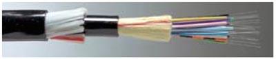 Cable híbrido y compuesto