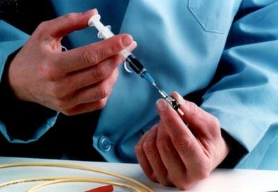 ¿Cuál es la mejor forma de terminar el cable de fibra óptica?