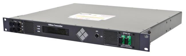 Segunda generación del transmisor 2804
