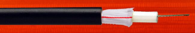 Figura 6 Fibra de Vidrio en Espiral