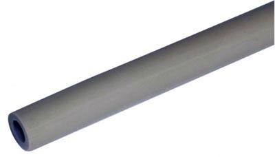 Microconducto resistente