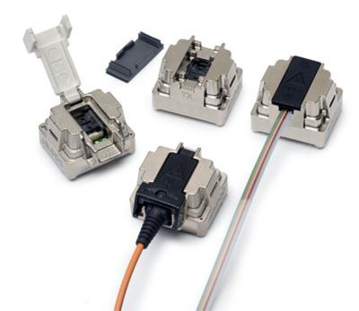 Transmisores en formato MiniPOD