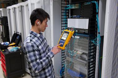 Webminar sobre buenas prácticas en fibra óptica
