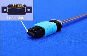 Conectores ópticos monomodo