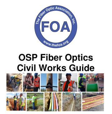 Manuales gratuitos de la asociación FOA