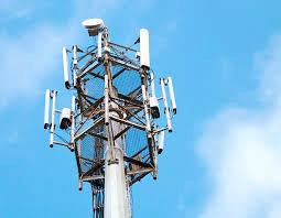 Seminario fibra óptica hasta la antena