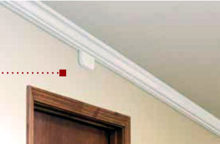 Solución óptica prácticamente invisible para MDU