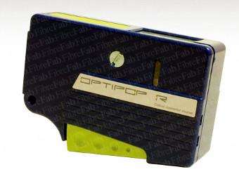 Cassettes de limpieza MTP/MPO