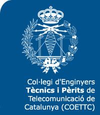 Curso de certificación de instalador en Barcelona