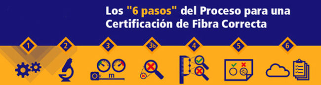 Webminar certificación correcta de fibra óptica