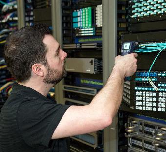 Implementación de la Norma IEC