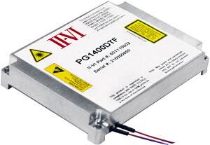 Módulo láser micro bomba de 980 nm