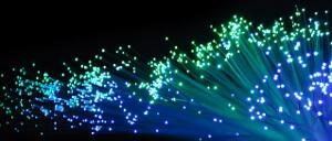Oferta de trabajo para instaladores de ADSL, FTTH y HFC