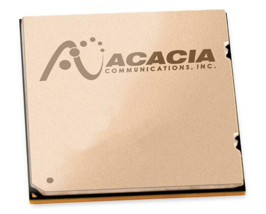 Módulo de comunicaciones para aplicaciones de gran cobertura