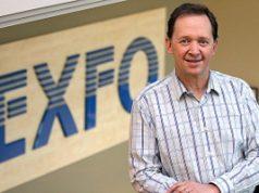 EXFO cierra la adquisición de Yenista Optics