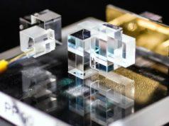 La tecnología MPLC y sus alternativas