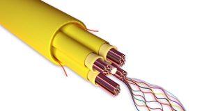Cables Ultra HD con tecnología SWR