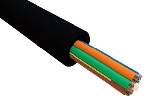Cables de planta externa heavy duty