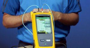 Webminar novedades en la certificación de fibra óptica