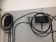 Curso de instalación y mantenimiento de redes FTTH