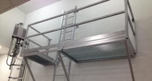 Curso avanzado de instalación y mantenimiento FTTH en Granada