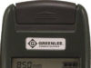 Medidor manual de potencia óptica