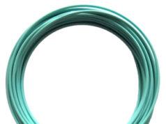 Latiguillos troncales MPO-MTP de 12 fibras
