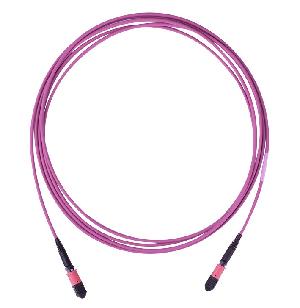 Cables troncales de 16 fibras MTP/MPO