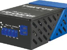Multiplexor add/drop para fibra óptica