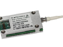 Módulos coherentes 400G OSFP y QSFP-DD