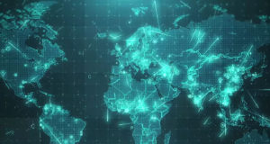 Comunicar las novedades al sector de la fibra óptica