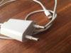 La importancia de cuidar el cargador de ipad