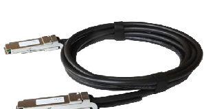 Cable de conexión directa pasiva a 400G