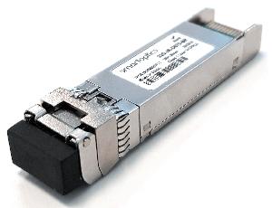 Transceptores Fibre Channel 32G