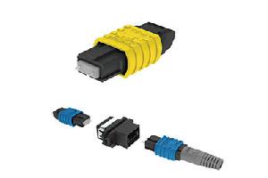 Conectividad MT sin contacto de próxima generación