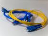 España tiene la mejor fibra óptica de Europa