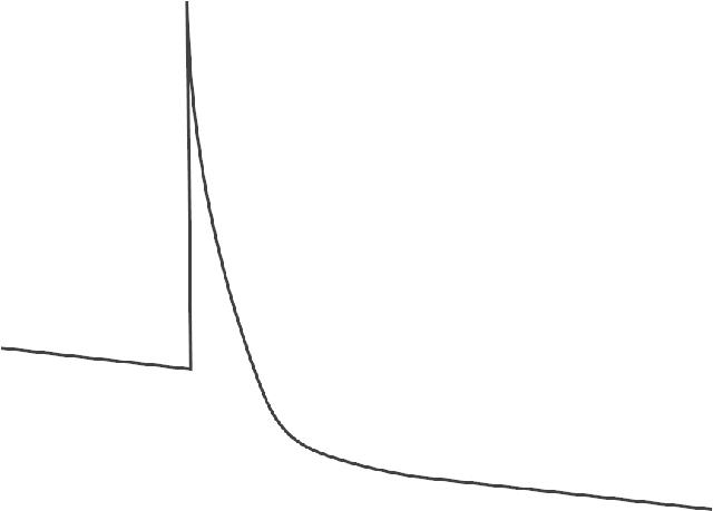 Conceptos básicos para utilizar un OTDR (6ª parte, mediciones)