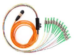 Cables de referencia de alto rendimiento