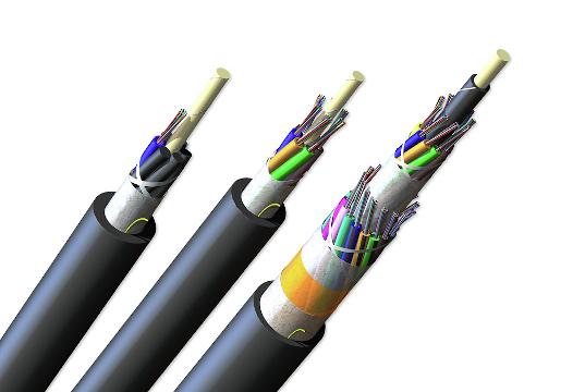 Cables de seguridad para usos ferroviarios