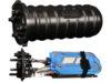 Torpedos para cables de fibra óptica