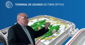 Webminar introducción a la fibra óptica