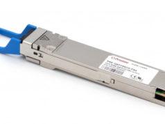 Transceptores ópticos 400G para redes de MSO