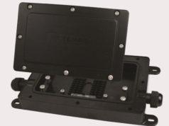Kit de reparación y protección de fibra drop