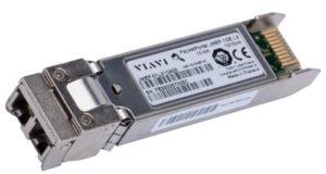 Fusion JMEP 10 Transceptor Smart SFP+ de 10 GbE