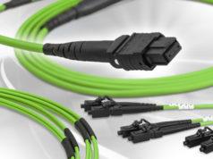 Cables OM5 disponibles bajo demanda
