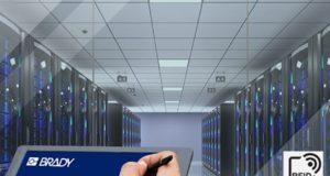Seminario web: Inventario en el centro de datos y gestión de activos eficiente con etiquetas RFID